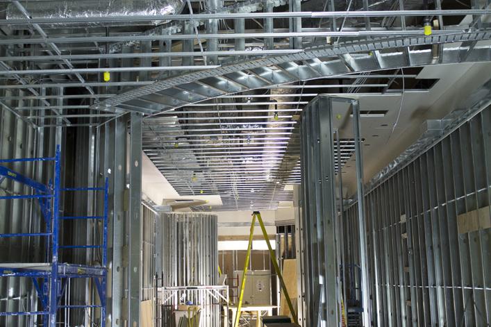 frame for ceiling drywall elmhurst drywall